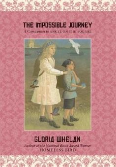 In this historical fiction children's book, we take a journey to Siberia, during the time that Stalin has risen to power in Russia. Goodness prevails.