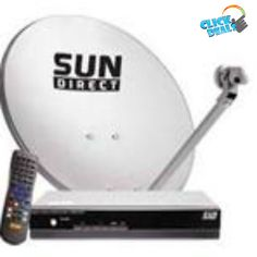 Sun Direct Diwali Offer -  1430 @ 3 Months Indi Pack ( 160 /- Per Month ) 108 Channels  1590 @ 4 Months Indi Pack ( 160 /- per Month ) 108 Channels Value Plus (165Pm) + Warner Brothers + Star World = Indi Pack (160Pm) Logon to www.paywise.co.in and get your recharge done