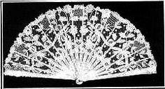 Sheelin antique Irish lace museum Irish Lace, Needlework, Museum, Button, Antiques, Crochet, Fashion, Embroidery, Antiquities
