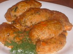 66 Ideas For Seafood Sides Dishes Dinners Lazy Cabbage Rolls, Cabbage Rolls Recipe, Avocado Recipes, Salad Recipes, Healthy Recipes, Seafood Recipes, Chicken Recipes, Dinner Recipes, Clean Eating Recipes