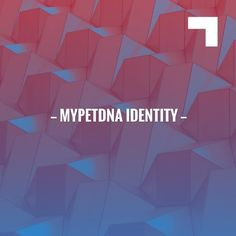 Take a breather and catch up with my blog💥 MyPetDNA identity http://hotsnow.fi/mypetdna-identity/