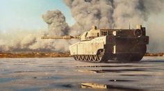 TANK 3d model free Tank Movie, Proof Of Concept, Military Vehicles, Model, 3d, Free, Army Vehicles, Scale Model
