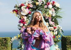 Beyoncé divulga primeira foto com os gêmeos, Sir Carter e Rumi #Byonce, #Famosos, #Fotos, #Gmeos, #Msica http://popzone.tv/2017/07/beyonce-divulga-primeira-foto-com-os-gemeos-sir-carter-e-rumi.html