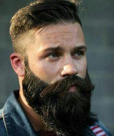 BEARd of the day www.BEARdOilCo.com #BEARdOilCo #bear #beardsrule #BEARdOil #beardlife #beards #beardoftheday #beardenvy #beardedmen #beard