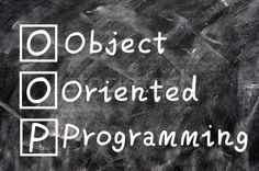Mastering Object Oriented Programming Concepts with Examples Learn Programming, Python Programming, Programming Languages, Computer Programming, Computer Science, Object Oriented Programming Java, Mysql Php, Programing Software, Digital Literacy