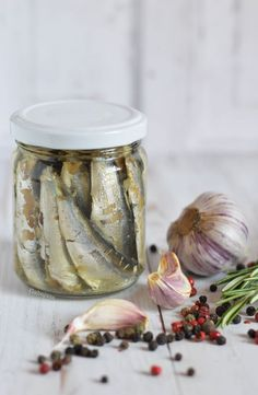 Pickles, Mason Jars, Diy And Crafts, Tasty, Healthy Recipes, Meals, Cooking, Desserts, Food
