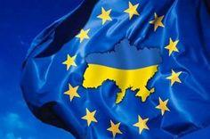 Італійський Сенат ратифікував Угоду про асоціацію Україна з ЄС. Сенат Італії ратифікував Угоду про асоціацію Україна-ЄС. #time_ua #новини #Україна #Київ #новости #Украина #Киев #news #Kiev #Ukraine  #EU #Політика