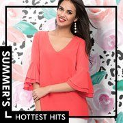 Take a look at the Hot Hits | Plus event on #zulily today!