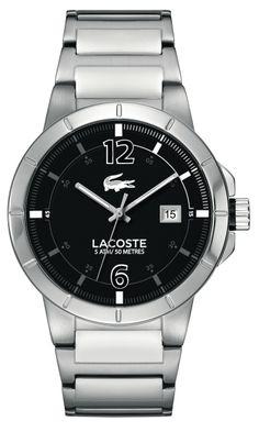 LA2010725
