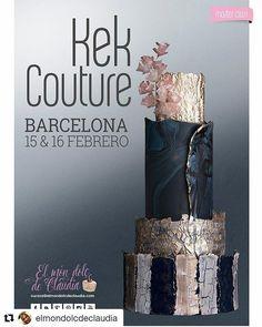 No photo description available. Black Wedding Cakes, Beautiful Wedding Cakes, Gorgeous Cakes, Pretty Cakes, Amazing Cakes, Modern Cakes, Unique Cakes, Cake Decorating Supplies, Cake Decorating Techniques