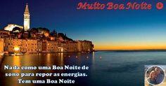 Muito Boa Noite!  #atreveteaserlivre #boanoite #escolheserfeliz