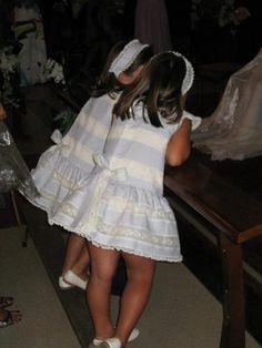 Resultado de imágenes de Google para http://www.laocaloca.com/coleccion/fiesta_y_arras/06.jpg