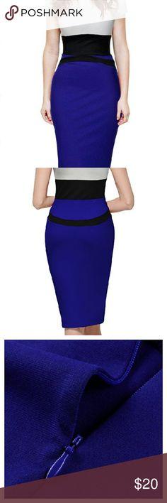Miusol pencil dress Miusol bodycon pencil dress worn once great conditions size x large Miusol  Dresses Midi