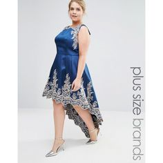 Stepping into 2017 like… Plus Size Fashion for Women | Plus Size ...