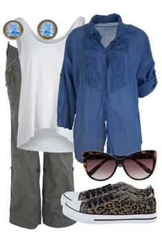 On Safari Outfit includes Nest Of Pambula, billie, and Seafolly - Birdsnest Online Fashion Store