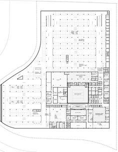 Gallery   Busan Opera House Proposal: 3rd Prize Winner / Henning Larsen  Architects + Tomoon