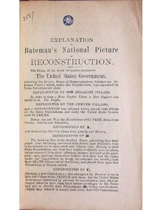 biographiesofthenation [licensed for non-commercial use only] / reconstruction image Batemans national pages. State Government, American History, Columbia, Washington, Commercial, War, Pictures, Image, Photos