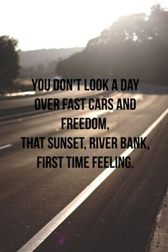 Rascal Flatts - fast cars and freedom! : Rascal Flatts - fast cars and freedom! Country Music Quotes, Country Music Lyrics, Country Songs, Country Life, Country Girls, Thats The Way, That Way, Music Love, Music Is Life