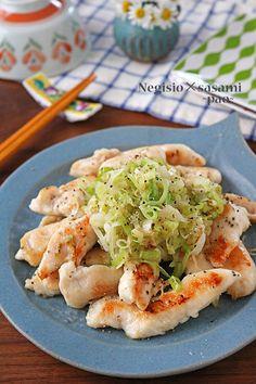 Home Recipes, Asian Recipes, Keto Recipes, Cooking Recipes, Healthy Recipes, Ethnic Recipes, Japanese Dishes, Japanese Recipes, Healthy Menu