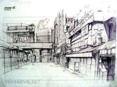 TOYSREVIL: koji morimoto @ anime festival asia 2008