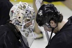 Fleury and Neal