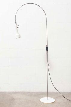 8 beste afbeeldingen van Mijn lamp Lampen, Verlichting en