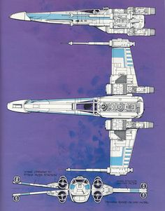 Image result for x wing blueprint gam4004 pinterest x wing blueprint malvernweather Images