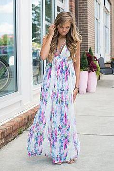 151076d85a6 247 Best cute clothing images