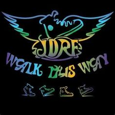 Save the date for the 2013 JDRF Northern Nevada Walk to Cure Diabetes - Sunday, October 6, 2013.