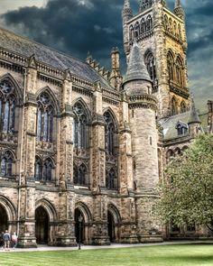 Glasgow, Scotland                                                                                                                                                                                 More