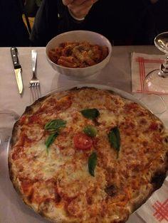 #pasta #pizza #italy