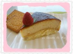 Bizcoflan en microondas Microwave Cake, Microwave Recipes, Blackberry Cake, Grilled Chicken Salad, Cake Tins, Quick Easy Meals, Cheesecake, Food And Drink, Baking