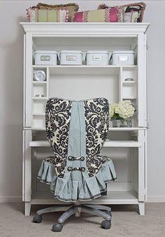 die besten 25 b rostuhl redo ideen auf pinterest gebrauchte b rost hle fenster schreibtisch. Black Bedroom Furniture Sets. Home Design Ideas