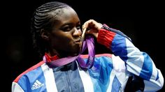 Britain's Nicola Adams first ever Womens Boxing Olympic champion Fly (Reuters) Helen Glover, Team Gb, Women Boxing, Olympic Champion, Rowing, The Guardian, Olympics, Boxer, Britain