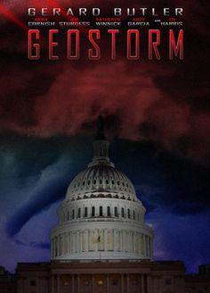Geostorm 2017 bluray 720p full movie direct download
