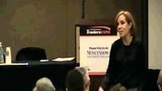 Forex trading on The Brain and Risk by Denise Shull [Tags: FOREX TRADING METHODS BRAIN Denise Forex risk Shull Trading]