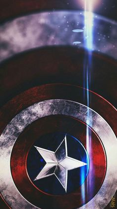 Fondos de pantalla Capitan America para celular Android y HD, Wallpapers del … – Best of Wallpapers for Andriod and ios