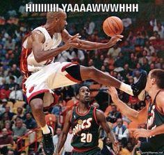 funny basketball memes - Google Search