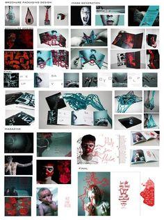 NCEA level three Design - folio board two 2d Design, Graphic Design, Ap Studio Art, Arts Ed, Ap Art, Art Series, Level 3, Art Studios, Cool Artwork
