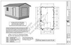 Image result for 12 x 20 floor plan