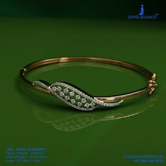 Season for diamonds are tossed. Get in touch with us on Diamond Bracelets, Gold Bangles, Sterling Silver Bracelets, Diamond Jewelry, Jewelry Bracelets, Jewelery, Gold Necklaces, Ankle Bracelets, Diamond Studs