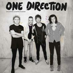 New photo for the new calendar❤<< one direction Calendar? I must go forth in search of this merch. One Direction Fotos, One Direction Wallpaper, One Direction Pictures, I Love One Direction, News Fashion, Six Month, Papi, 1d And 5sos, Niall Horan