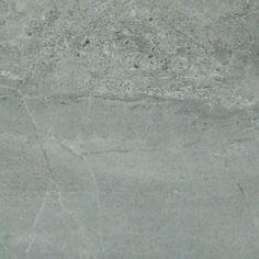 Style Selections Skyros 8-Pack Gray Porcelain Floor and Wall Tile (Common: 18-in x 18-in; Actual: 17.75-in x 17.75-in)