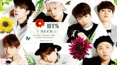 Find the best BTS Computer Wallpaper on GetWallpapers. We have background pictures for you! Bts Laptop Wallpaper, Bts Wallpaper Desktop, Taehyung, Bts Jungkook, Bts Group Photo Wallpaper, Bts I Need U, Free Rap, Bts Lyrics Quotes, Bts Header