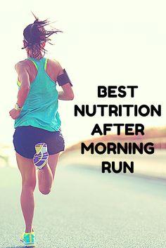 #fitness #running #nutrition