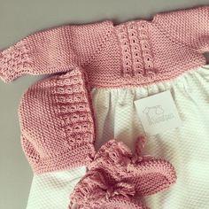 Sweetpearopabebe Crochet Baby, Knit Crochet, Fashion Royalty Dolls, Crochet Projects, Dress Skirt, Knitted Hats, Winter Hats, Knitting, Nostalgia