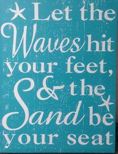 ...beach Venez profitez de la Réunion !! www.airbnb.fr/c/jeremyj1489