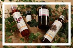 comment-faire-pousser-sa-barbe_ingredients_bdcbleblog