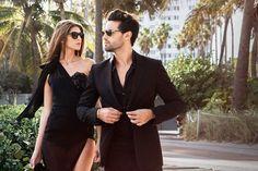 Gold Wood, Suit Jacket, Bring It On, Luxury Sunglasses, Luxembourg, Elegant, Horn, Buffalo, Eyewear