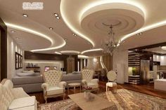 Simple Living Room Simple Home Ceiling Design Bedroom Ceiling Design Modern For Simple Living Room And Bedrooms Small House Simple Ceiling Designs For Living Room Low Budget Living Room Small Hous. Best False Ceiling Designs, House Ceiling Design, Ceiling Design Living Room, Bedroom False Ceiling Design, False Ceiling Living Room, Home Ceiling, Bedroom Ceiling, Ceiling Decor, Living Room Designs